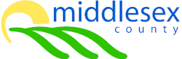 County of Middlesex Logo